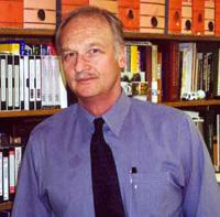 John Gluck